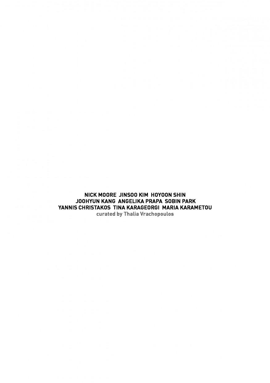 WEBPAGE VERSION 2-page-0 (1)