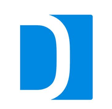 don_logo_plain