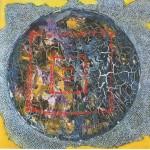 Philip Tsiaras, Concentric Sphere, 2011, 100x130cm