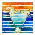 Philip Tsiaras - Horses-3