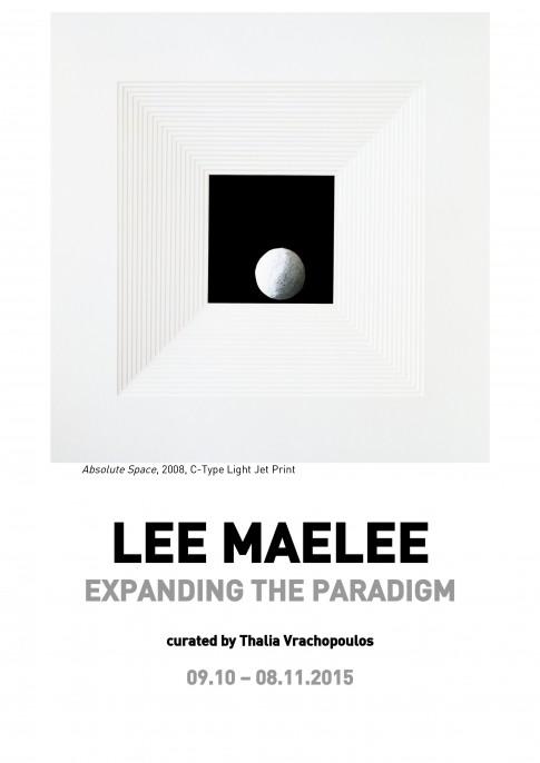 lee maelee invitation-page-0