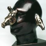 quixote_on_mars_bronze_new