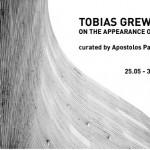 tobias grewe copy