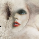 lilia-ziamou-convulsive-moments-1