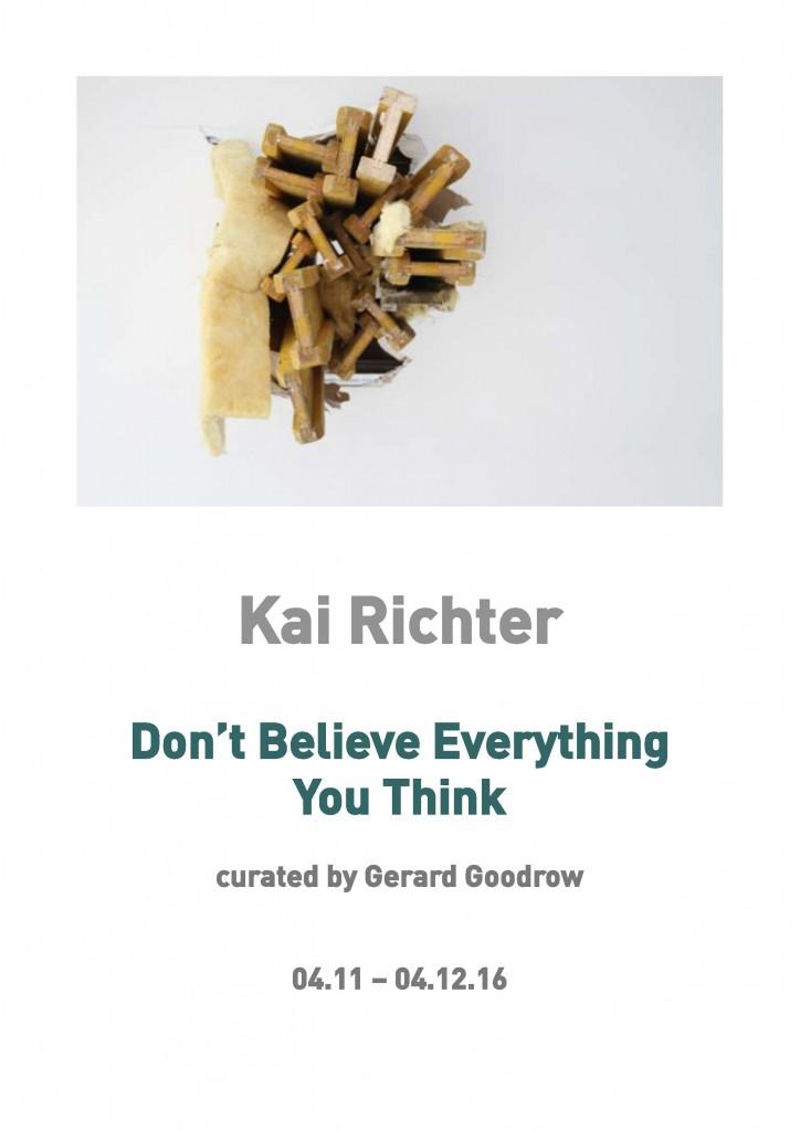 kai-richter-invitation-page-0