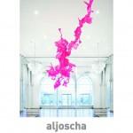 aljoscha-invitation-page-0