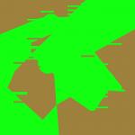 neonface3