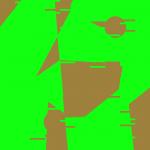 neonface4