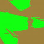 neonface5