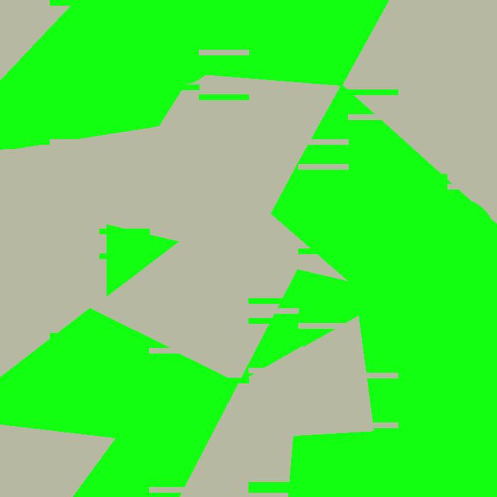neonface6