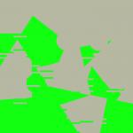 neonface7