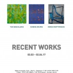 recent works poster-page-0