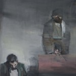 After-the-piano-lesson-2012-13-oil-on-linen-205x175-cm