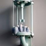 Pendulositor-DSCF5776web-299x400